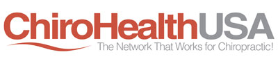 Chirohealth Usa