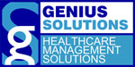 Genius Solutions Inc